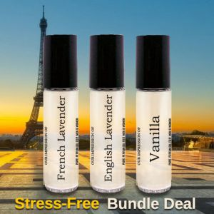 The-Stress-Free Bundle Deal