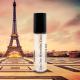 Type:  Elixir Des Merveilles for Women