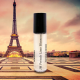Type:  French Lime Blossom for Women